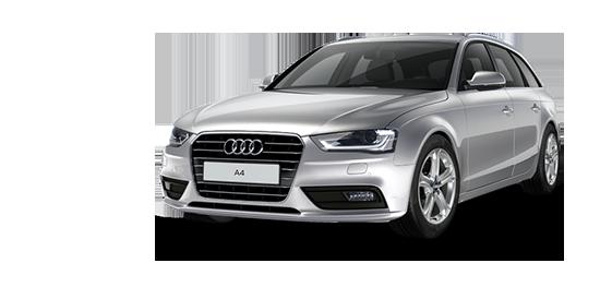 Audi【アウディ】