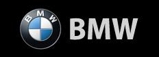 BMW【ビーエムダブリュー】