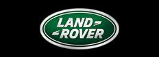 Land Rover【ランドローバー】